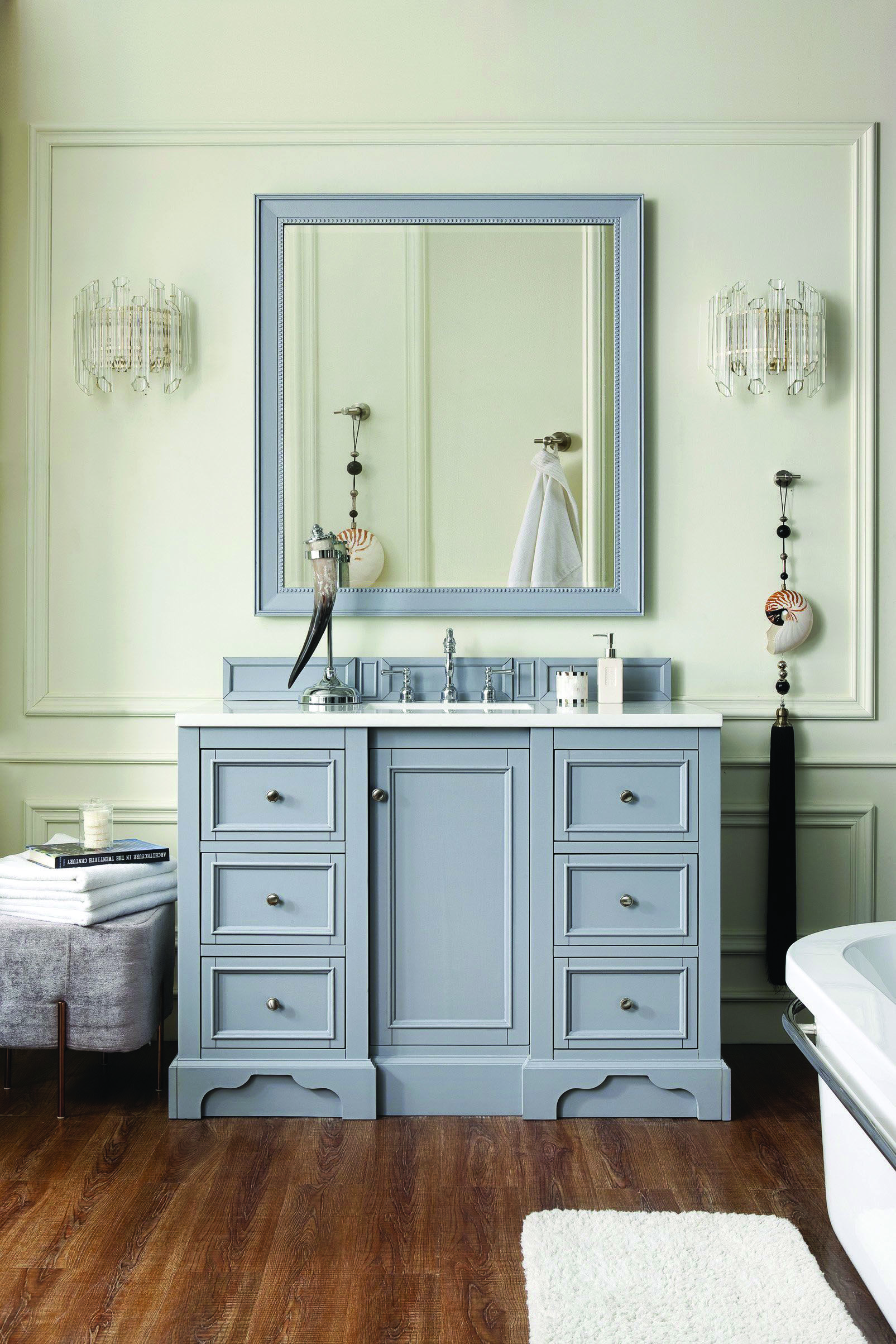 7 Best Washroom Narcissisms And Cabinets Single Sink Bathroom