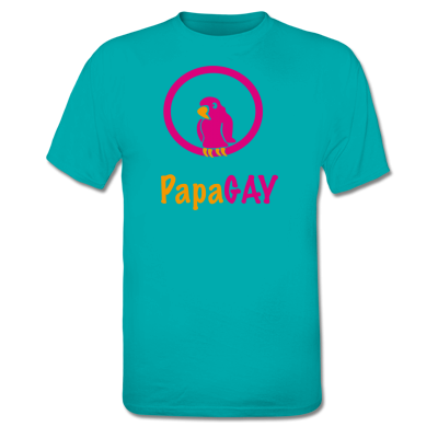 Papa+Gay+T-Shirt  Now available on Shirtcity