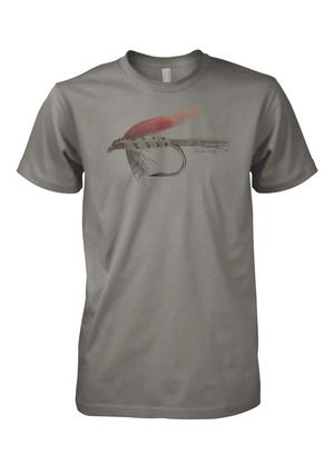a38f66658d Pin by Lace Hanson on fishing | Fishing t shirts, Fishing outfits, Fly  Fishing