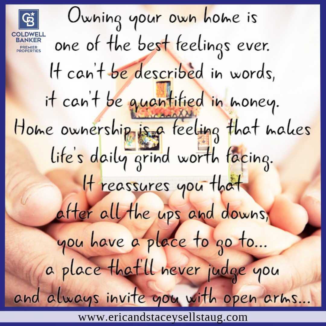 Bringing Dreams Home New Home Quotes New Home Wishes Home Quotes And Sayings