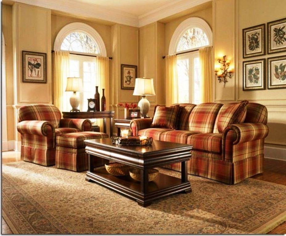 Best Burgundy Living Room Furniture Burgundy Living Room 640 x 480