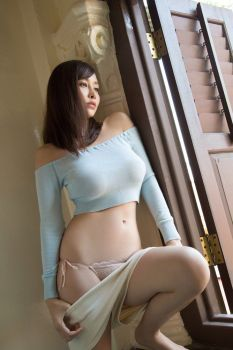 tumblr Busty asian beauties