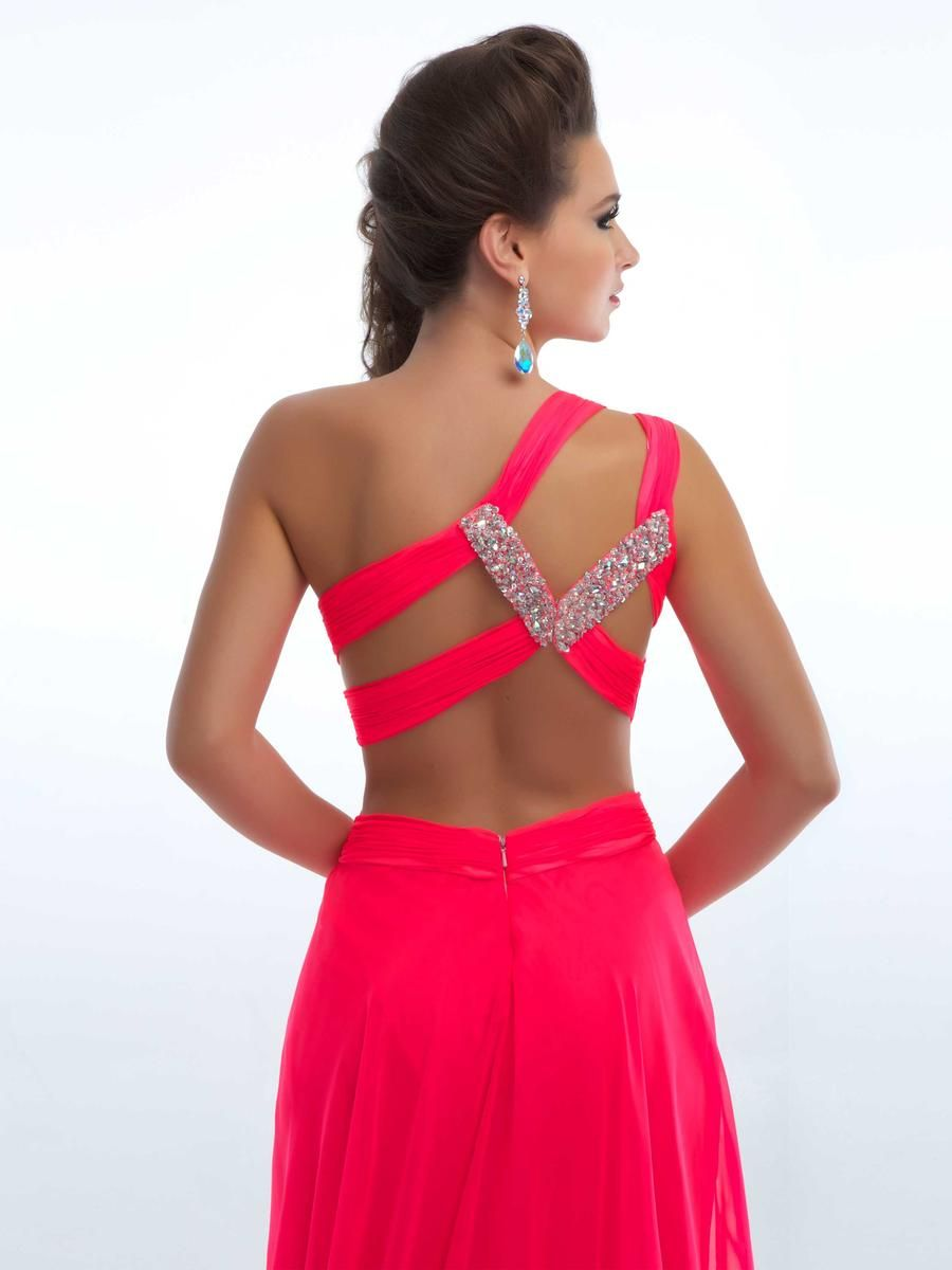 LOVE this back! love!  6a0a65013564