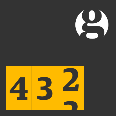 The Counted Just a little more than five months into 2016 our Guardian US journalists have recorded 432 cases of law enforcement killings in the US. You can learn more about these cases at www.theg…