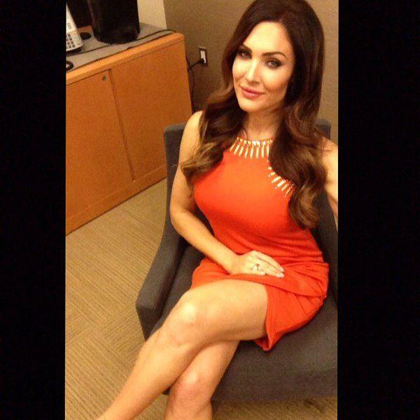 meisha johnson - Google Search | beautiful women ...