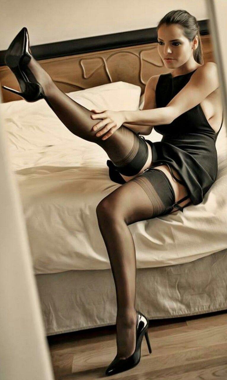 hot sexy pantyhose porn handpicked links