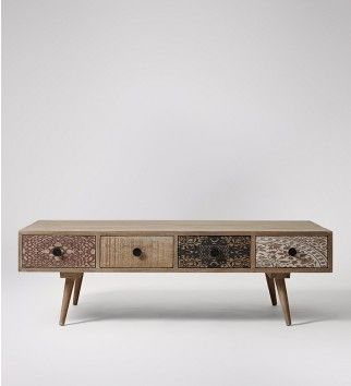 Attractive Swoon Editions Limited Edition Furniture