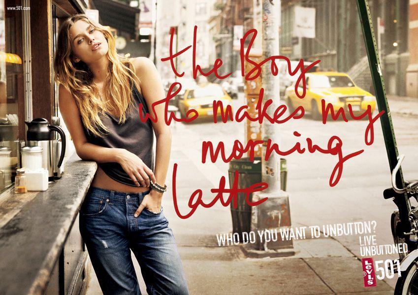 Как правильно выбрать и купить джинсы из Америки   Одежда ...