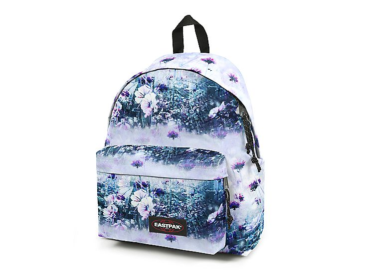 Padded Purple Margot A Pinterest Sac Chive Pak'r® Eastpak 4pxRTT