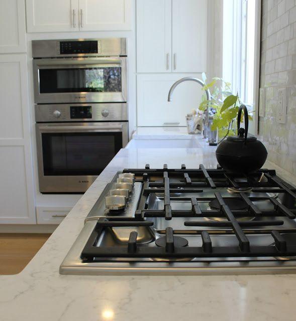 Luxury Farm sink kitchen Pictures - Best of quartz countertops reviews Ideas