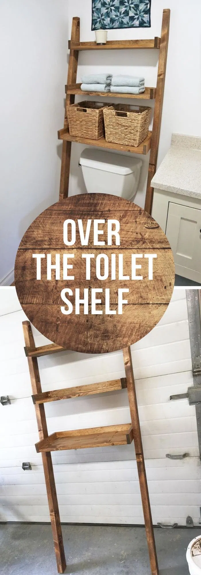 27+ Stunning DIY Bathroom Pallet Projects & Ideas For 2019 #furnitureredos
