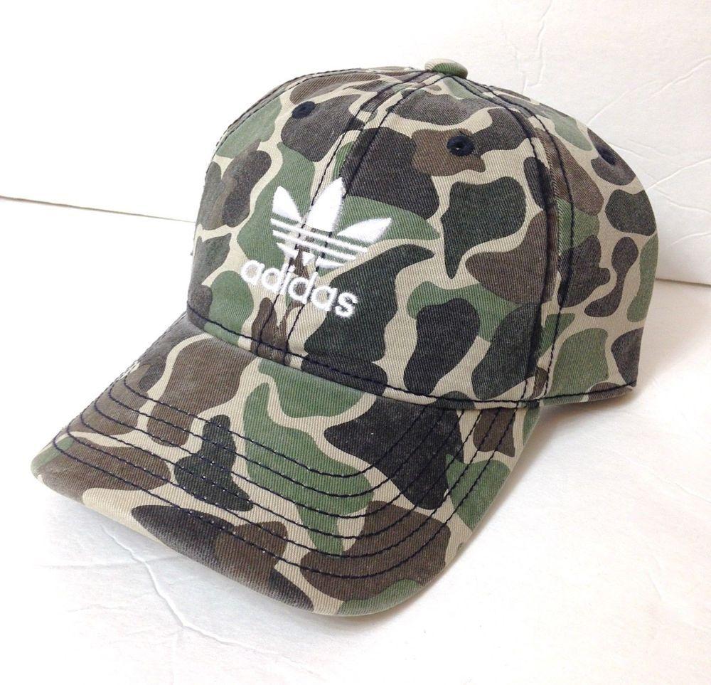 wholesale dealer new list big sale Pin on Cool Hats!