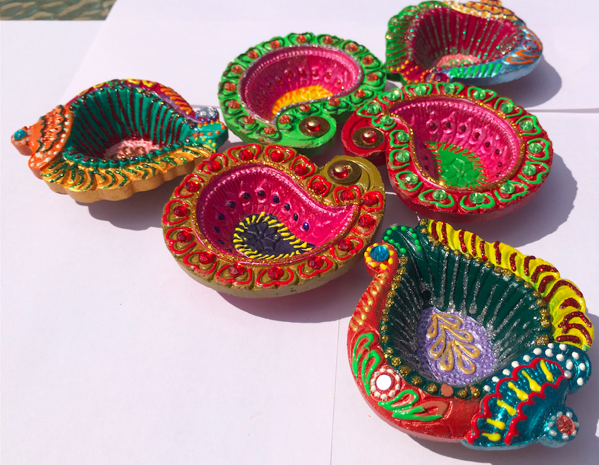 Indian Wedding Favors Entrancing With