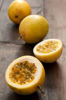 Pin En Frutas Nivel De Azúcar Bajo