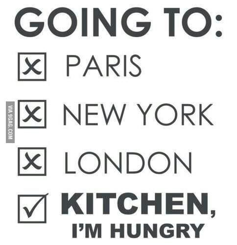 Well Im Going On A Trip Food Quotes Funny Foodie Quotes Restaurant Quotes