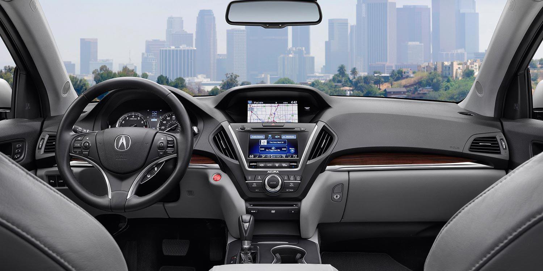2014 Acura MDX #acura #courtesyacura #Littleton #Colorado #2014MDX #MDX #newcars #carbuying #luxurySUV