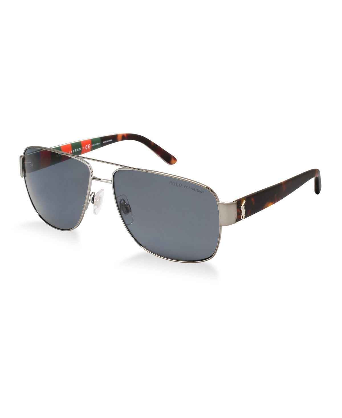 7ae349d051 ... discount code for polo ralph lauren sunglasses ph3085 sunglasses men  macys 55444 5bbba