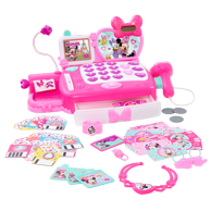 Toys With Images Minnie Mouse Toys Toddler Girl Gifts Minnie Toys