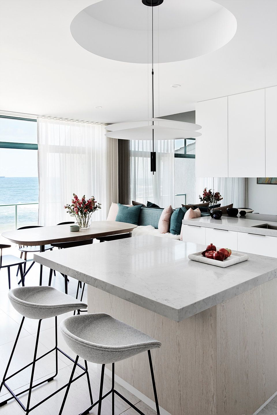 interior designer newcastle | RESIDENTIAL (With images ...