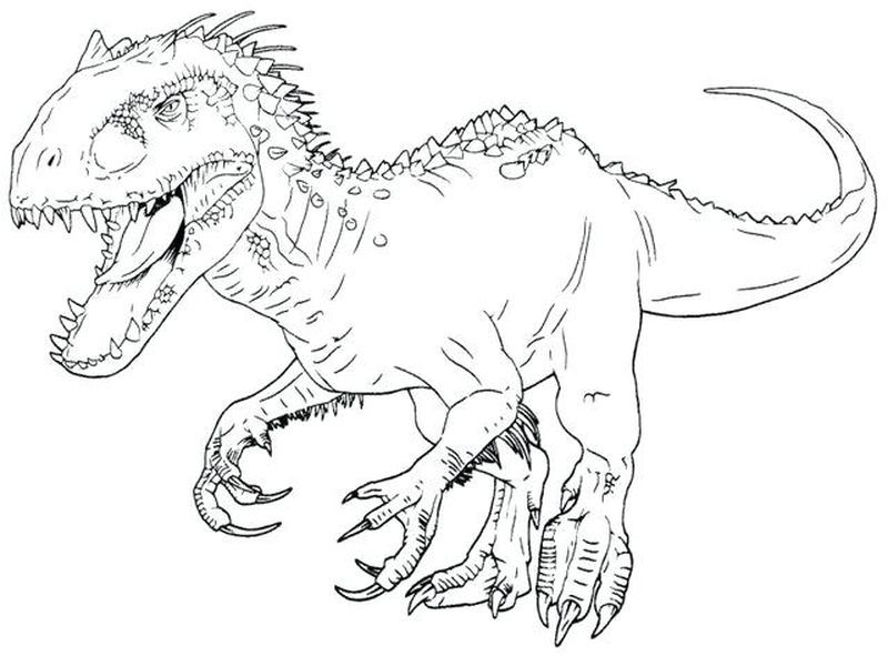 Jurassic World Alive Coloring Pages In 2020 Dinosaur Coloring Pages Dinosaur Coloring Animal Coloring Pages