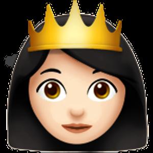 Cake Emoji Wallpaper