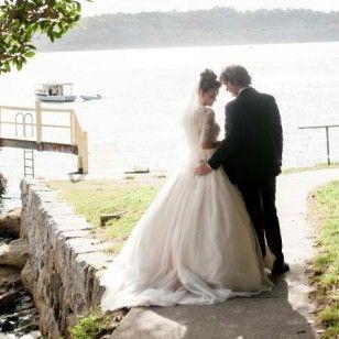 Schone Zitate Hochzeitsspruche Die Schonsten Spruche Uber Liebe Und Hochzeit Spruche Hochzeit Schone Spruche Zitate Hochzeit