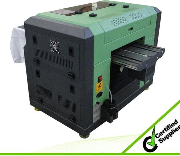 Best New Design 2880 Dpi Resolution A3 Size Wer E2000t For Any Cloth Printing Tshirt Printer In Belize Eprinterstore Com T Shirt Printing Machine T Shirt Printer Printer Price