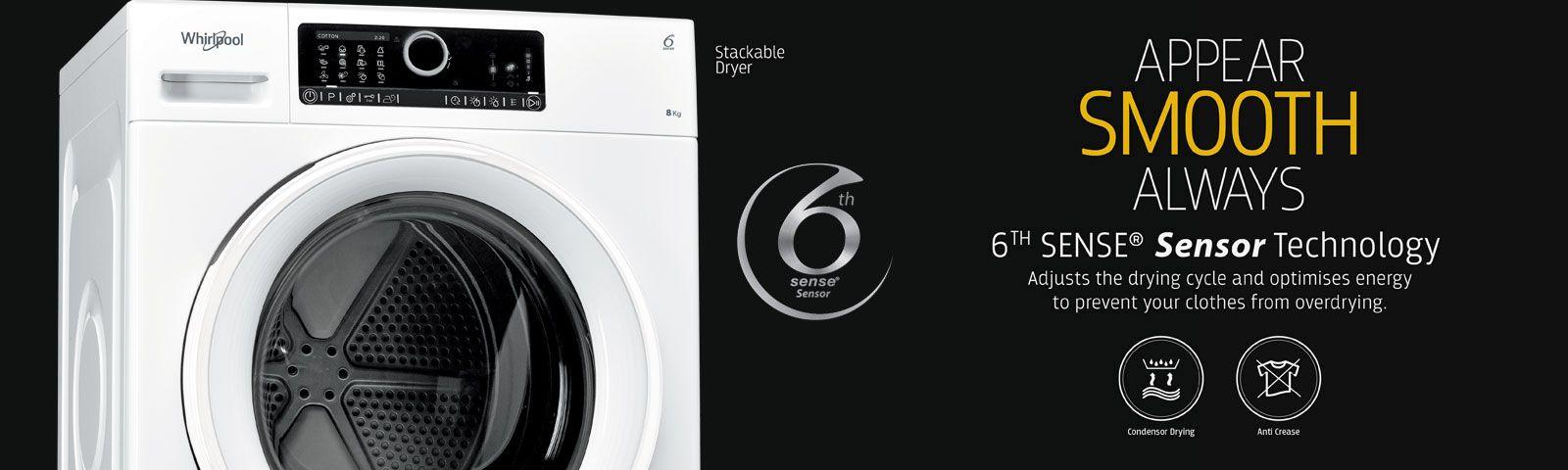 how to reset ge washer machine