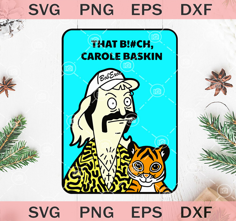 Ghim trên All Digital SVG Files
