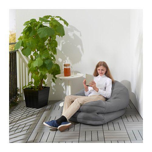 Boligindretning Mobler Og Inspiration Til Hjemmet 家具のアイデア ビーズクッション 室内