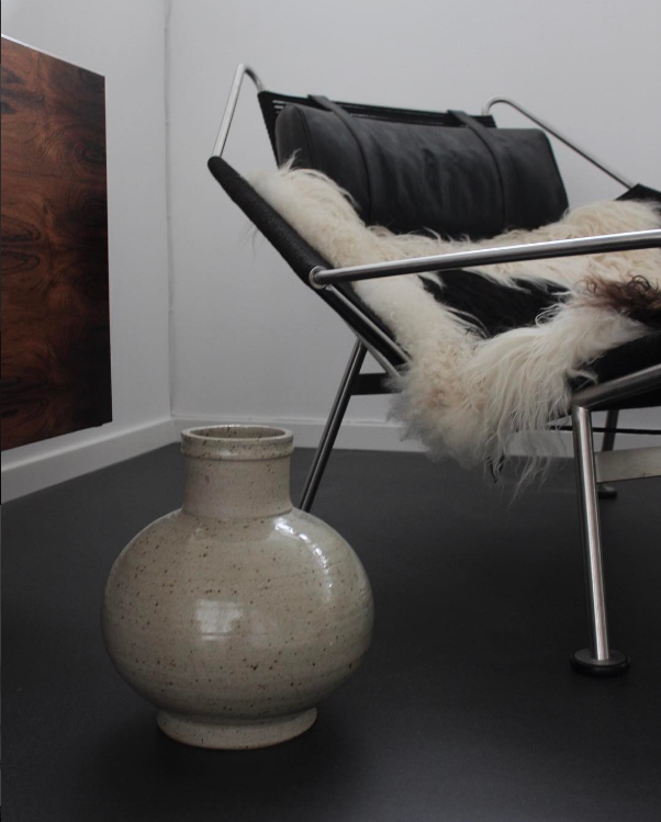 So Artistic So Comfortable So Durable Flag Halyard Chair A Must Have To Uplift Any Corner Of The House Interiordesign Homedecor Chairsofinstagram Flagh
