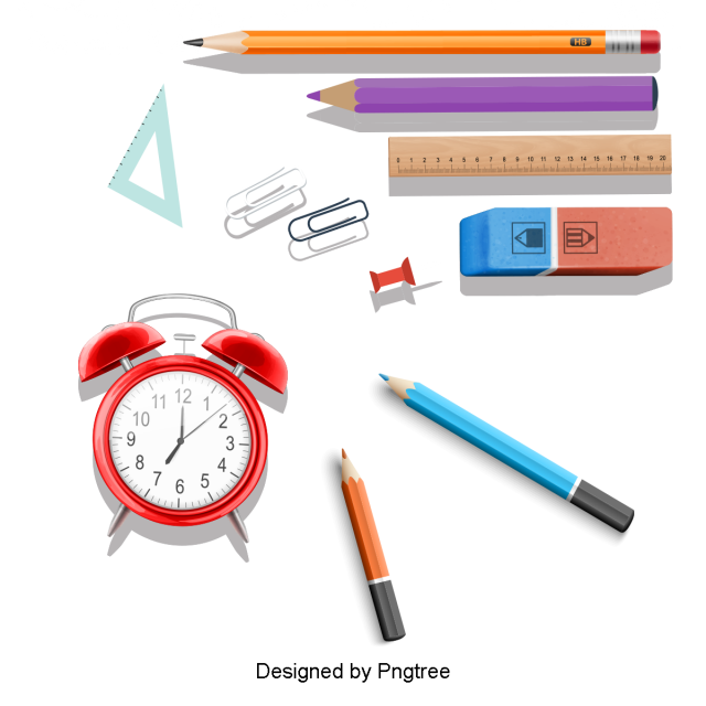 30+ Pen And Paper Animation Clipart