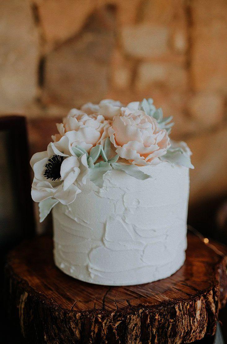 Love Wedding Cake Topper Unique Cake Toppers For Weddings Letter Cake Toppers Wooden Heart Cake Topper Wedding Cake Decoration Gold Pasteles De Boda Tartas De Boda Pastel Despedida