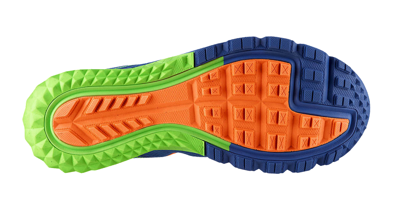 Running Shoes PNG Image Running shoes, Running, Nike zoom