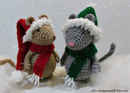 Free Crochet Patterns For Christmas Scarves : 200+ Free Crochet Patterns and Techniques Just love ...