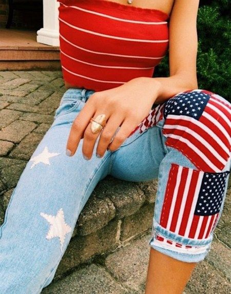 The Best 4th of July Sales To Shop This Summer - Society19