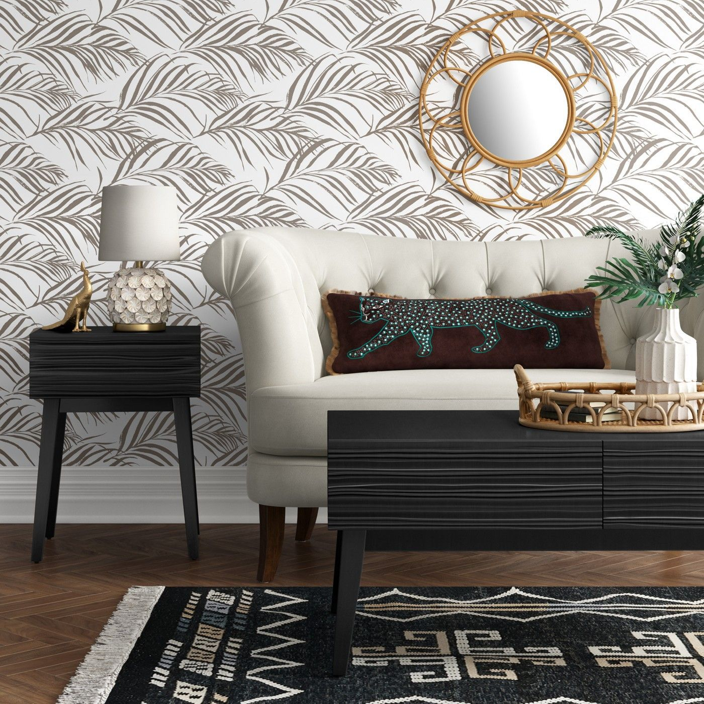 Target's After-Christmas Furniture Clearance on accent ...