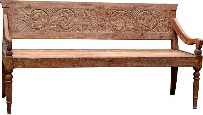 Teak Bench Teak Furniture Bali Indonesia · Outdoor Wood ... Awesome Design