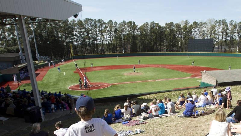 Jack Coombs Field Google Search Baseball Stadium Baseball Baseball Field