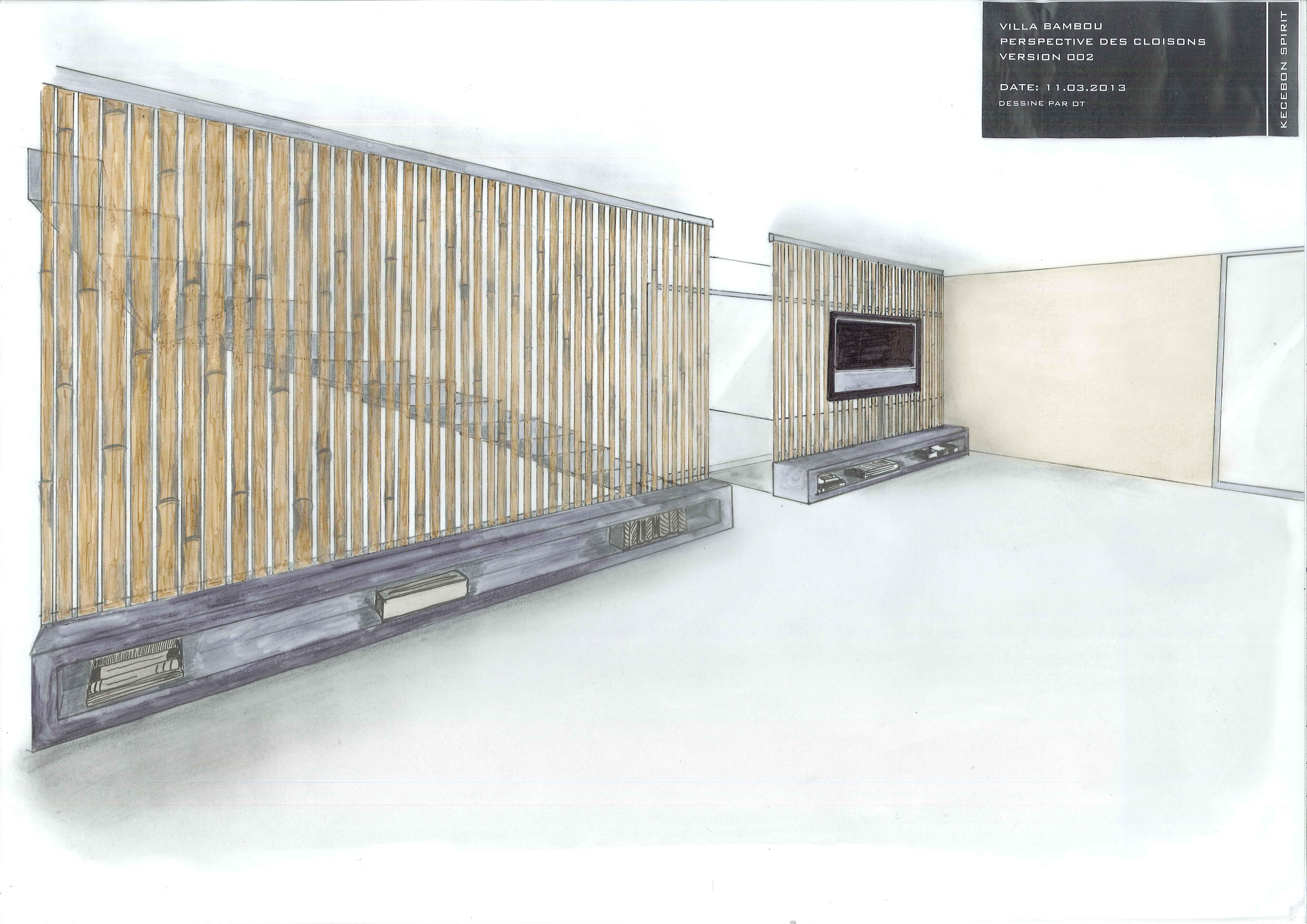 Planche réalisée dans le cadre du cours de Dimitri Psiuk.