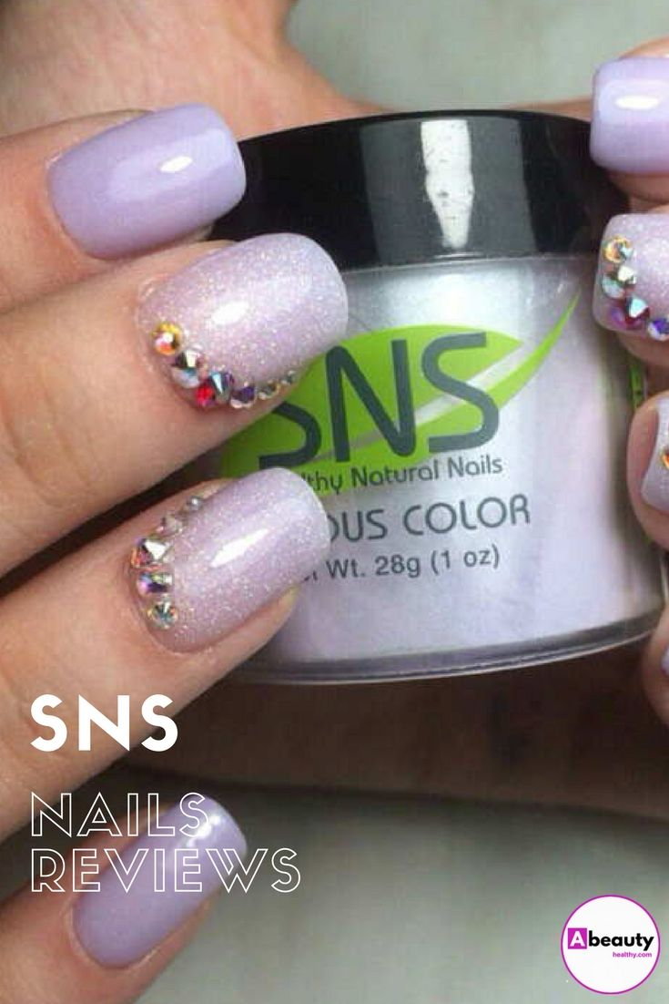 Sns Nails Signature Nail Systems Reviews Gelous Color Dipping Powder Kits Pinterest Inspo And Salons