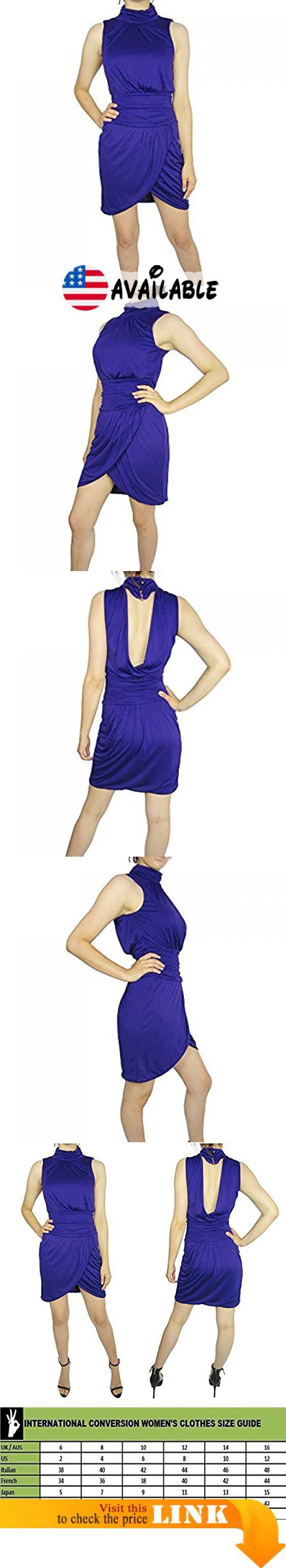 Purple dress with shoes  Alice By Temperley Deep Royal Purple Dress Clearance PRICING ON ALL