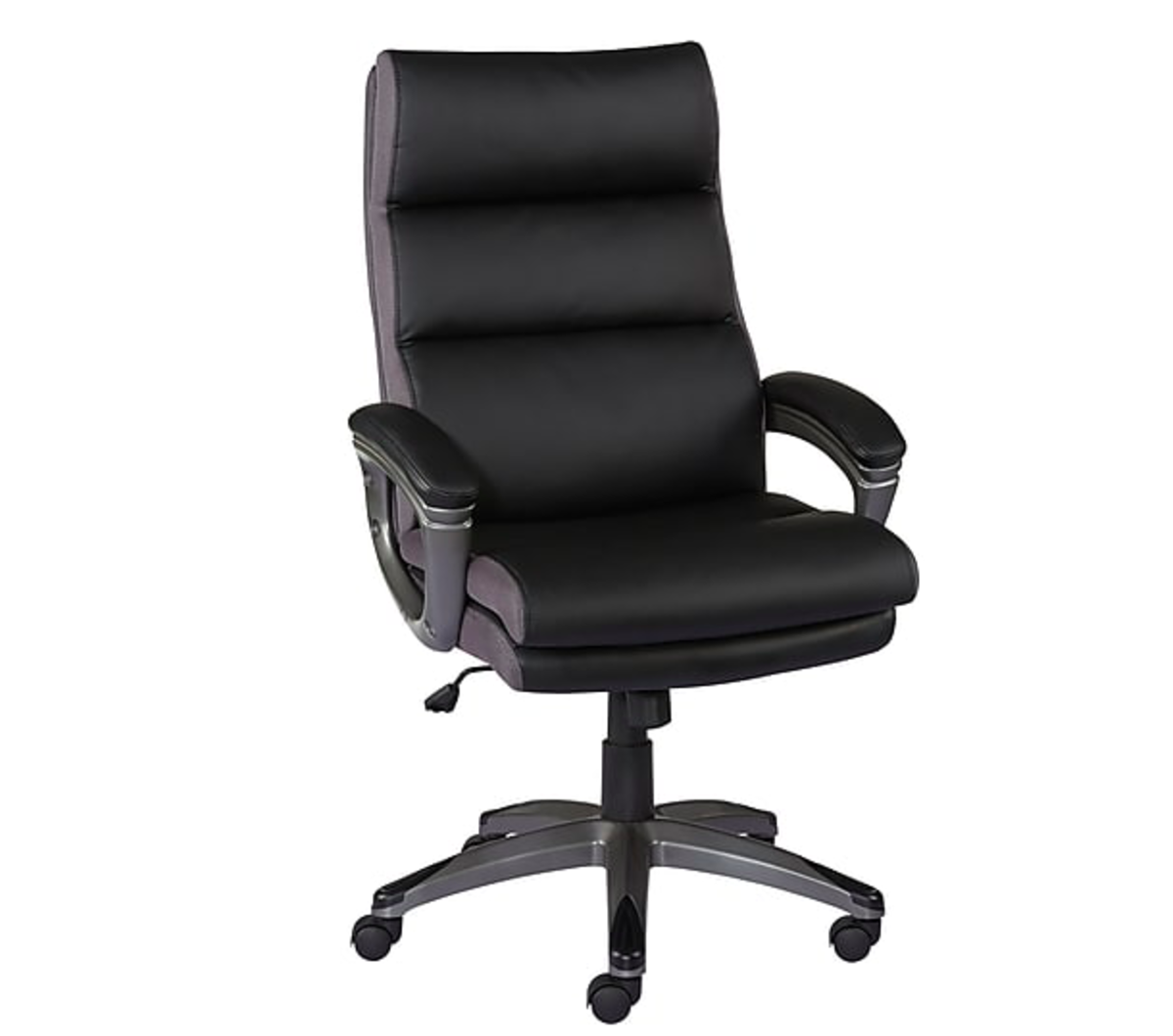 Staples Desk Chair Leather Chair Makeover Office Chair Dining Chair Slipcovers
