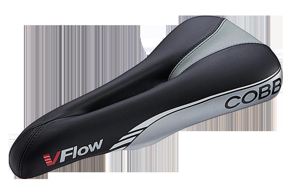 V Flow Bike Seats For Women