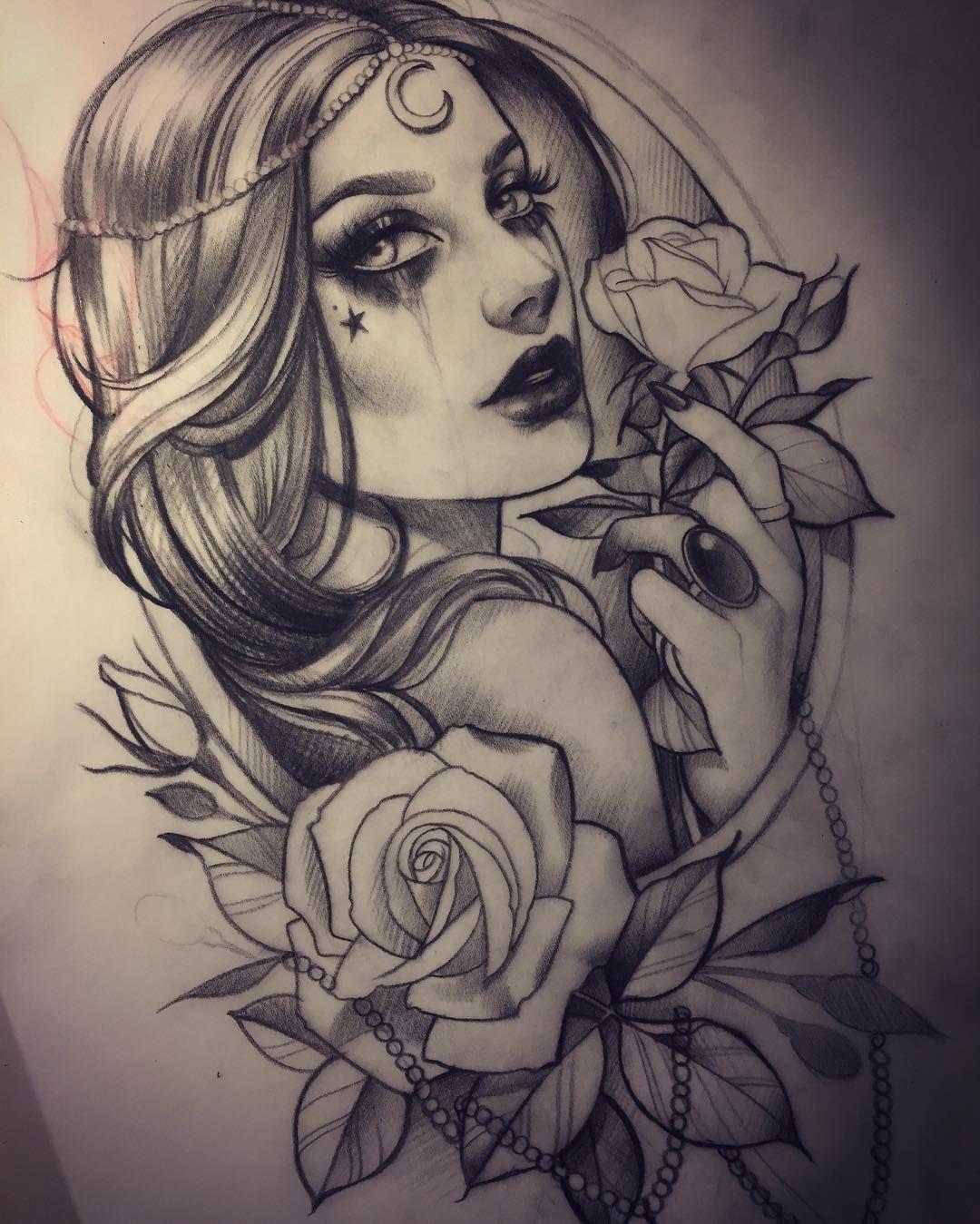60f201234 Pin de Stevie Lynn Barlow en ART   Tattoo drawings, Tattoo designs y ...