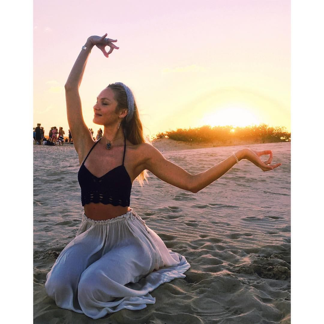 Instagram Candice Swanepoel nude (53 photos), Topless, Paparazzi, Feet, butt 2019