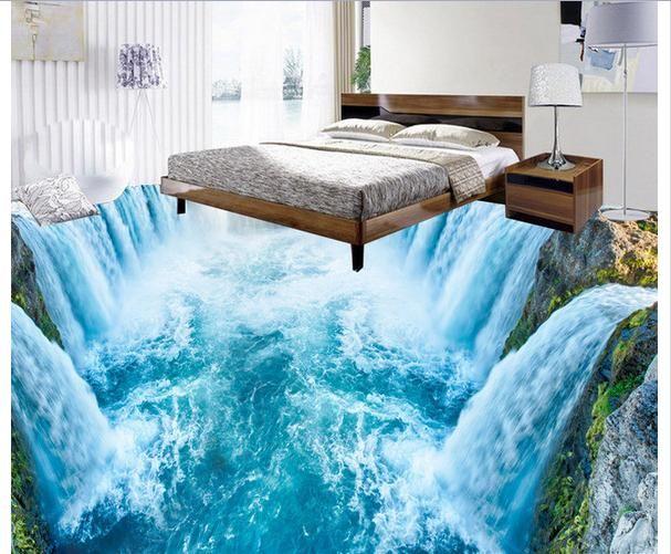 pin von k brouchoud auf mural pinterest fu boden boden und bodenbelag. Black Bedroom Furniture Sets. Home Design Ideas