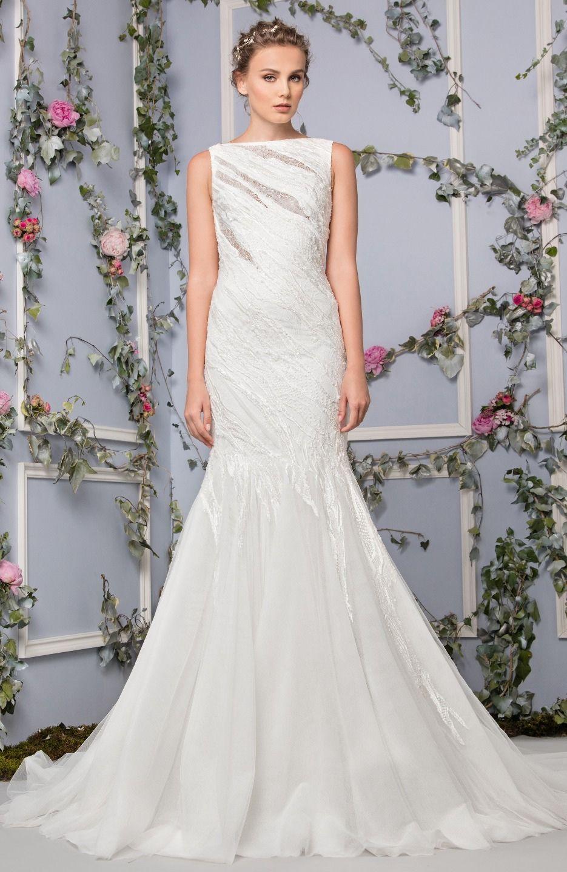55+ Mermaid Cut Wedding Dress - Wedding Dresses for Fall Check more ...
