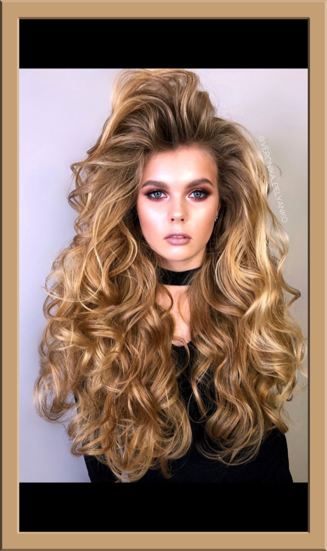 The Best Way To Hair Styles – Oct 2020