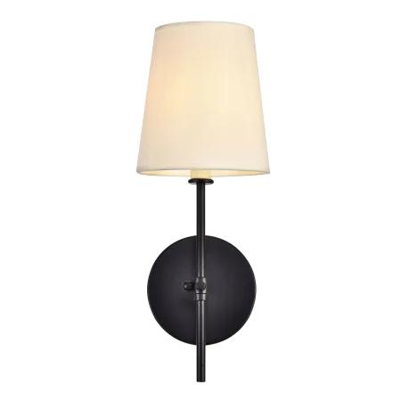 Photo of Elegant Lighting LD6004W6 – Build.com